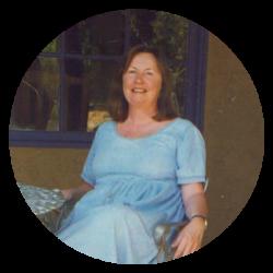 Susan Hoskins Miller