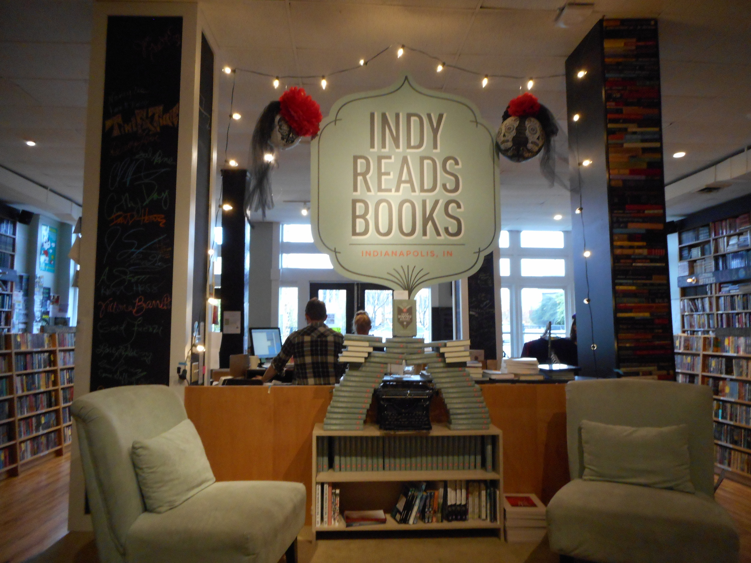 Indy Reads.jpg