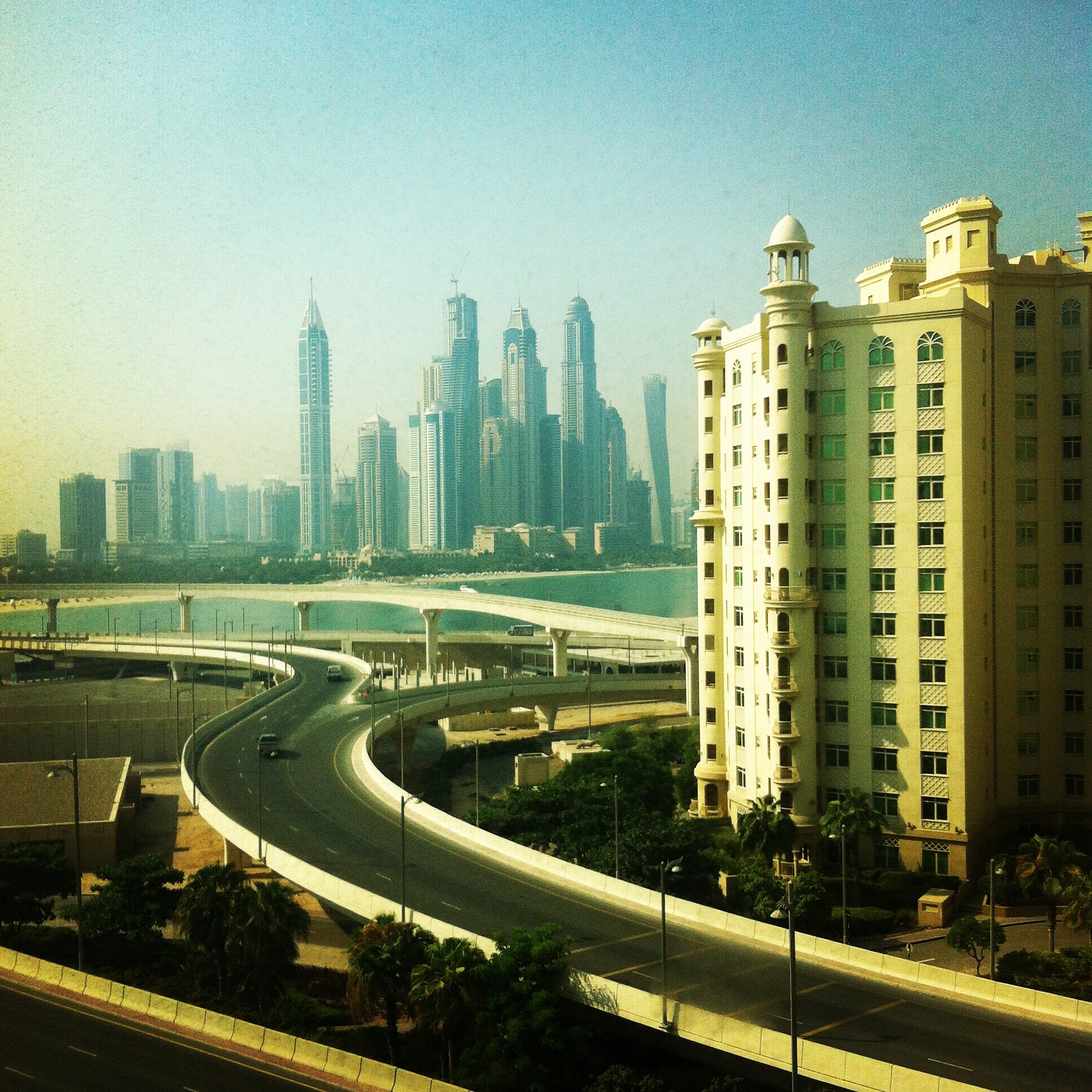 Palm Jumeirah.jpg