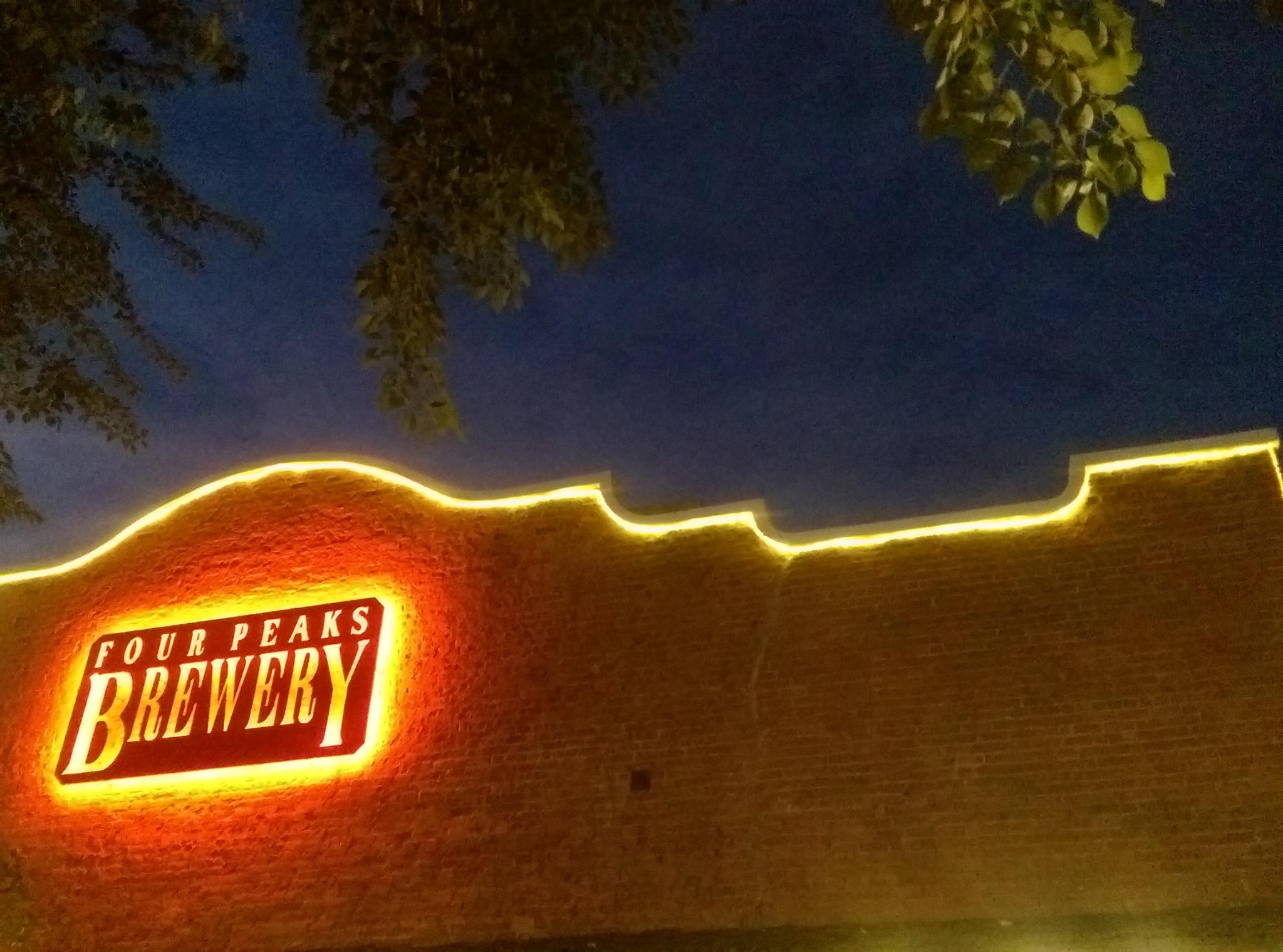 4 Four Peaks Brewery.jpg