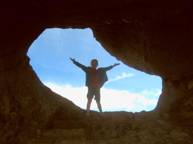 6 Hole in the Rock.JPG