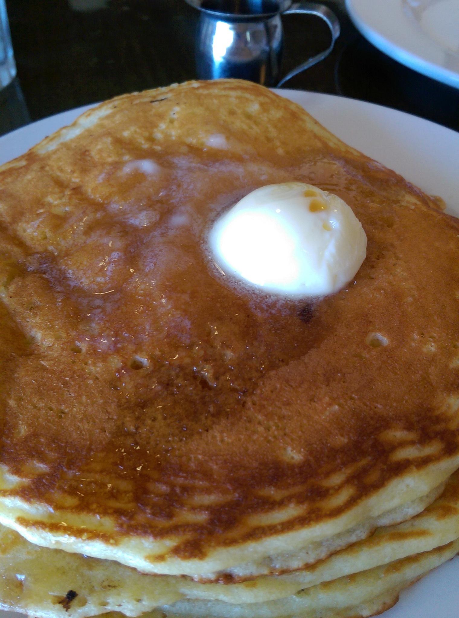 2 Best Pancakes at Matt's.jpg