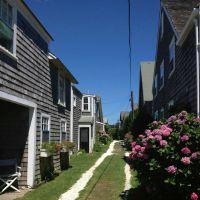 Nantucket.jpg