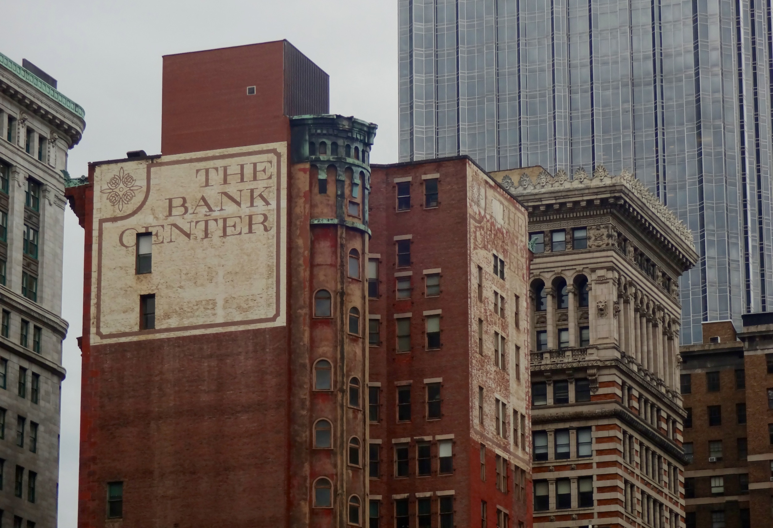 downtownpittsburgh2.jpg