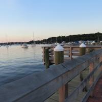 North Shore, Long Island