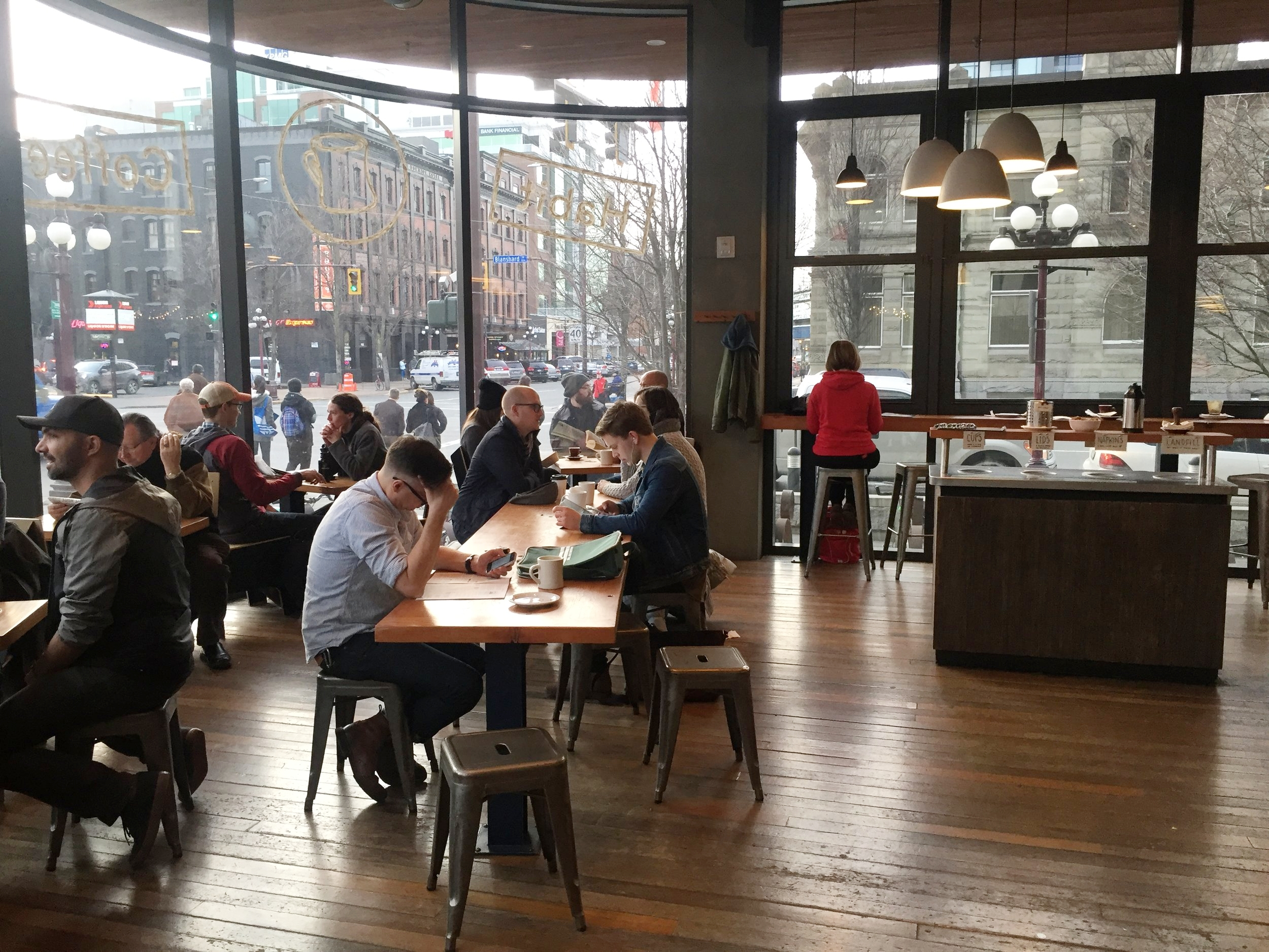 Coffee Shops 3 - Habit Coffee.JPG