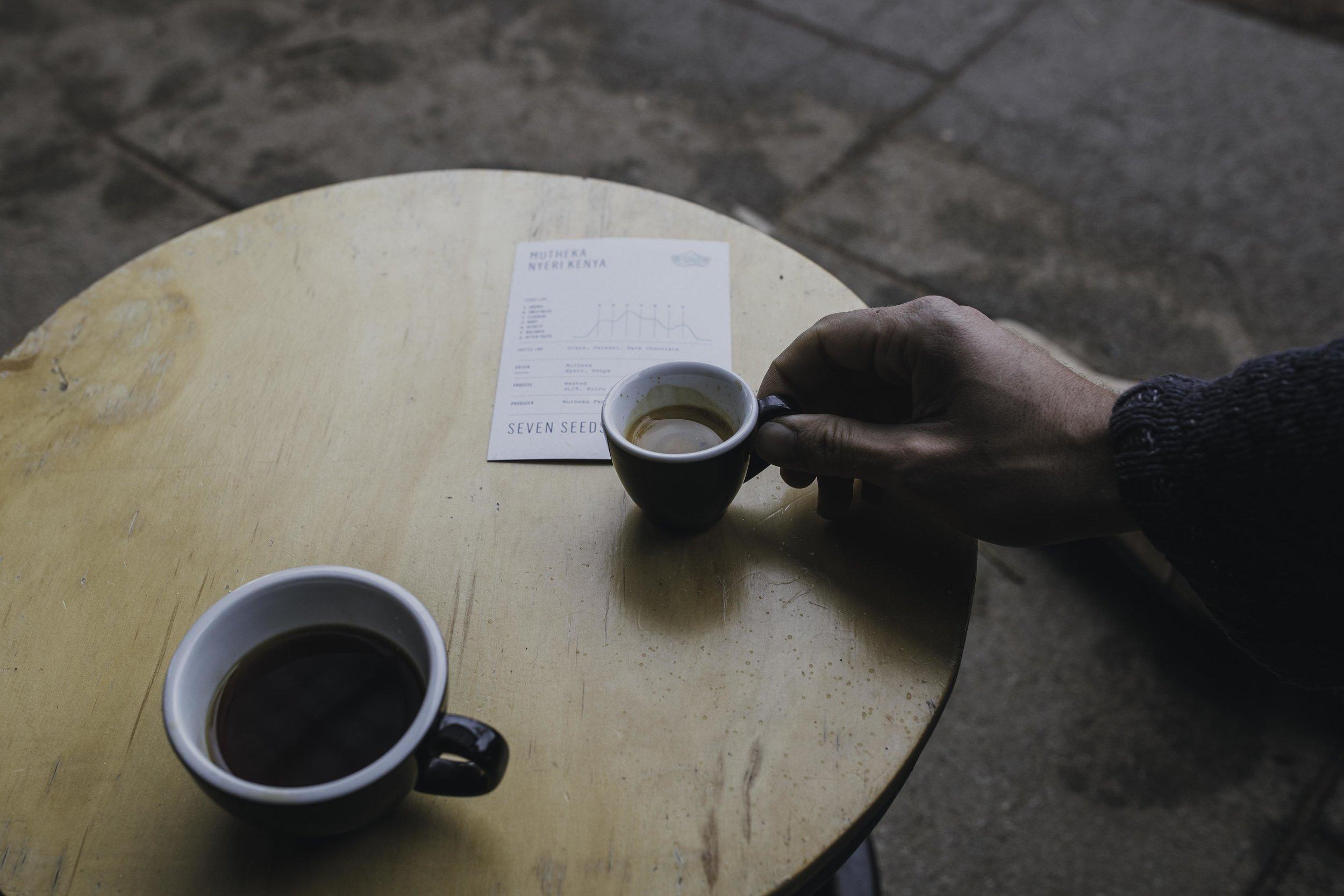 coffee (3 of 30) 1.jpg