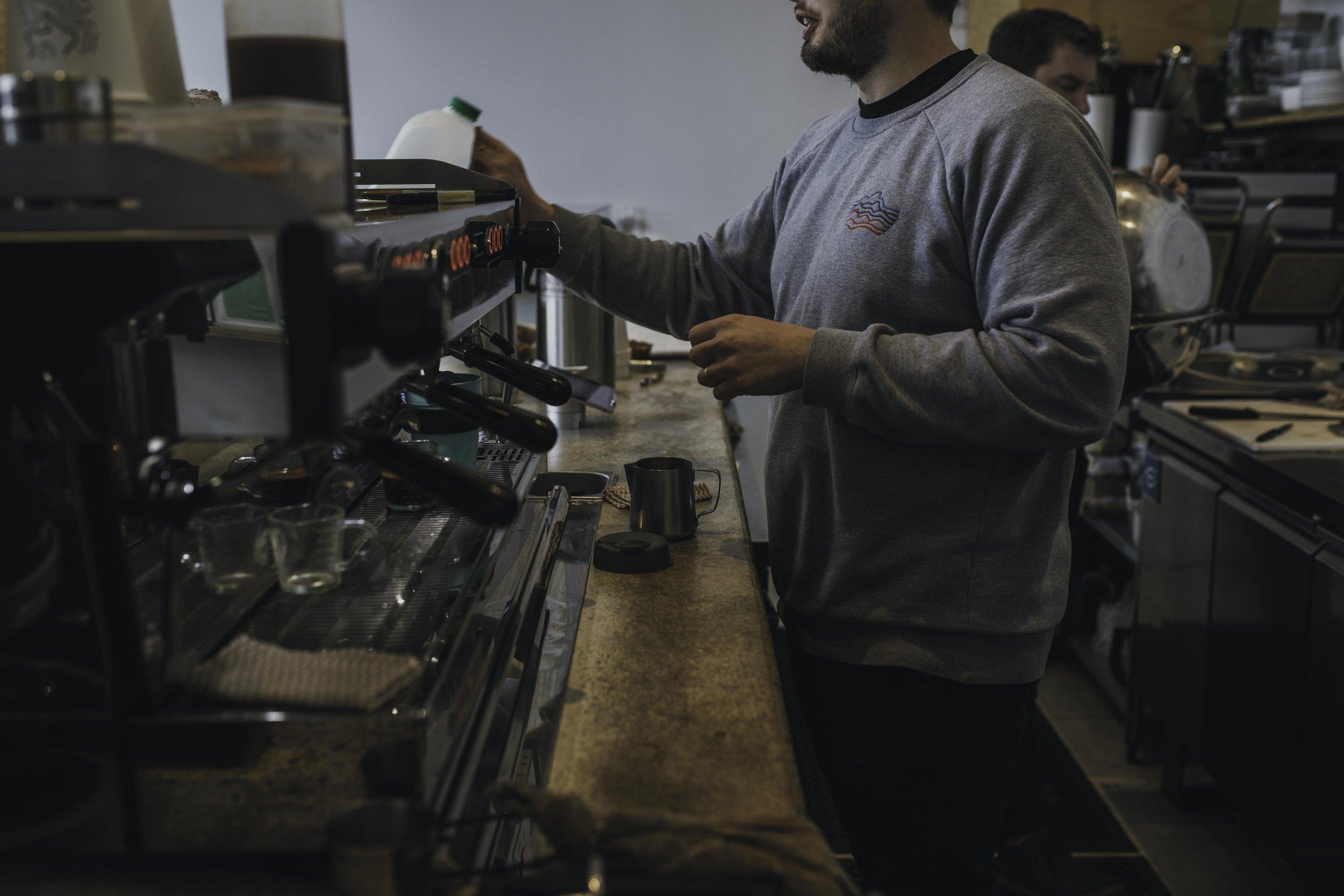 coffee (14 of 30) 1.jpg