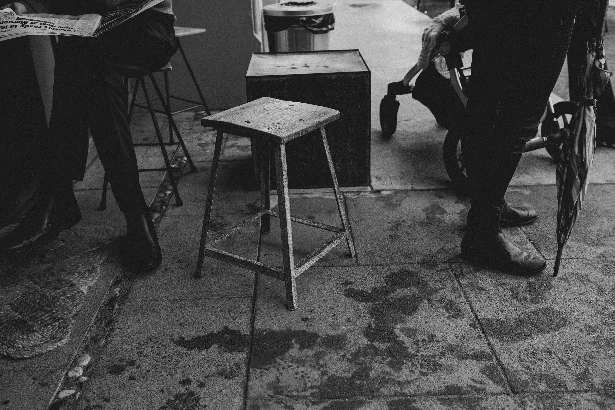 coffee (2 of 30) 1.jpg