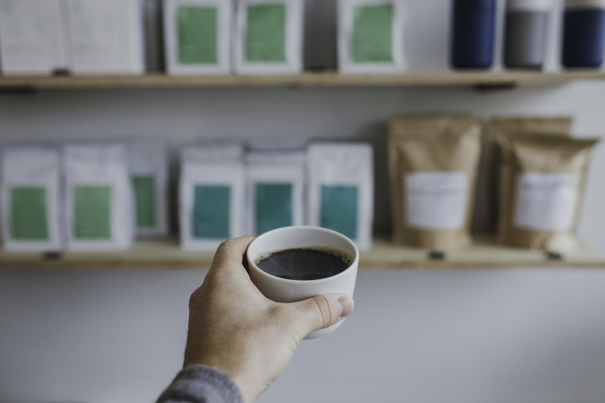 coffee (6 of 30) 1.jpg