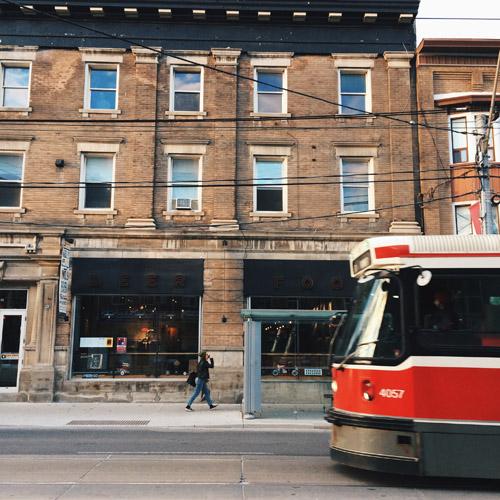 Jaime-Maddalena-Toronto-017.jpg