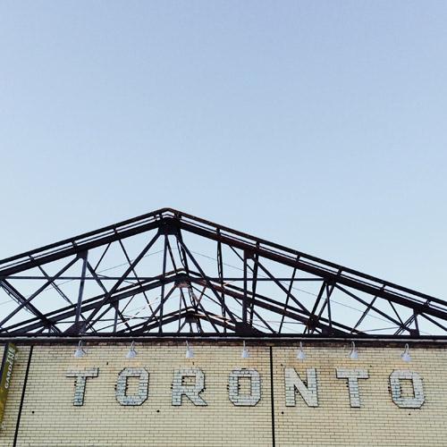 Jaime-Maddalena-Toronto-003.jpg