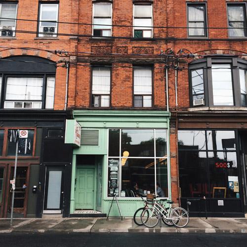 Jaime-Maddalena-Toronto-010.jpg