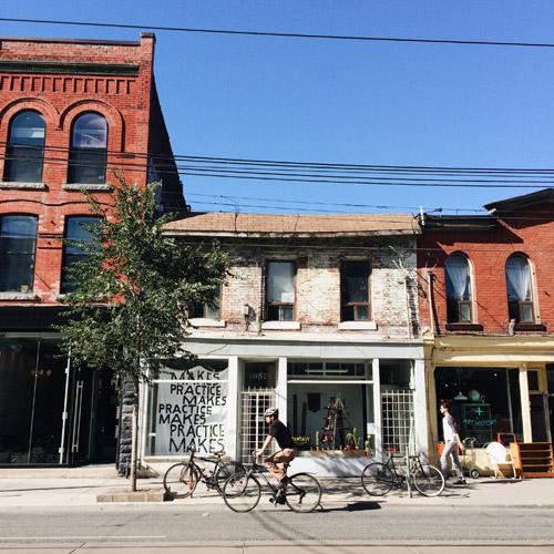 Jaime-Maddalena-Toronto-014.jpg