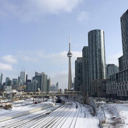 Jaime-Maddalena-Toronto-002.jpg