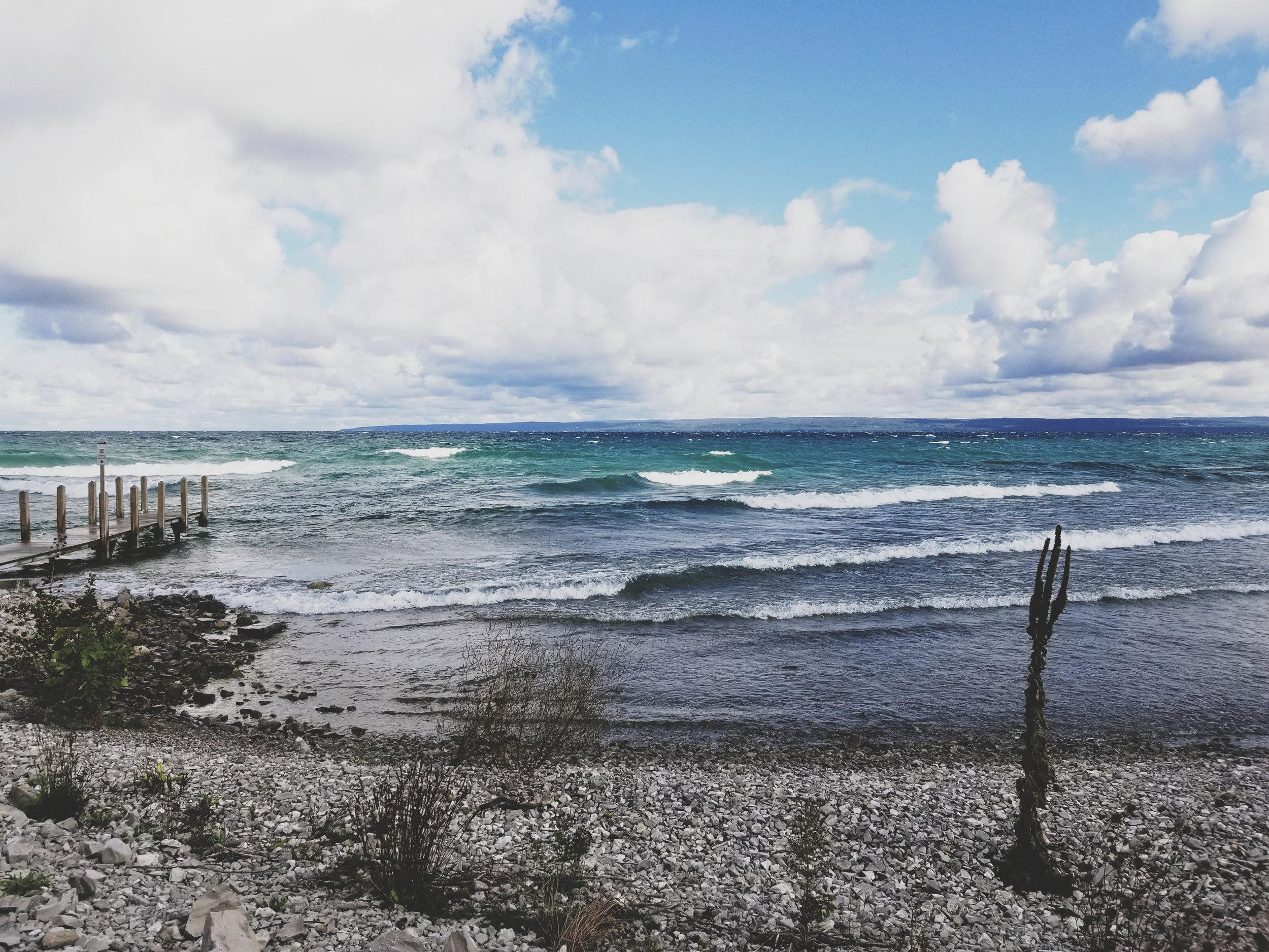 Lake Michigan Waves.jpg