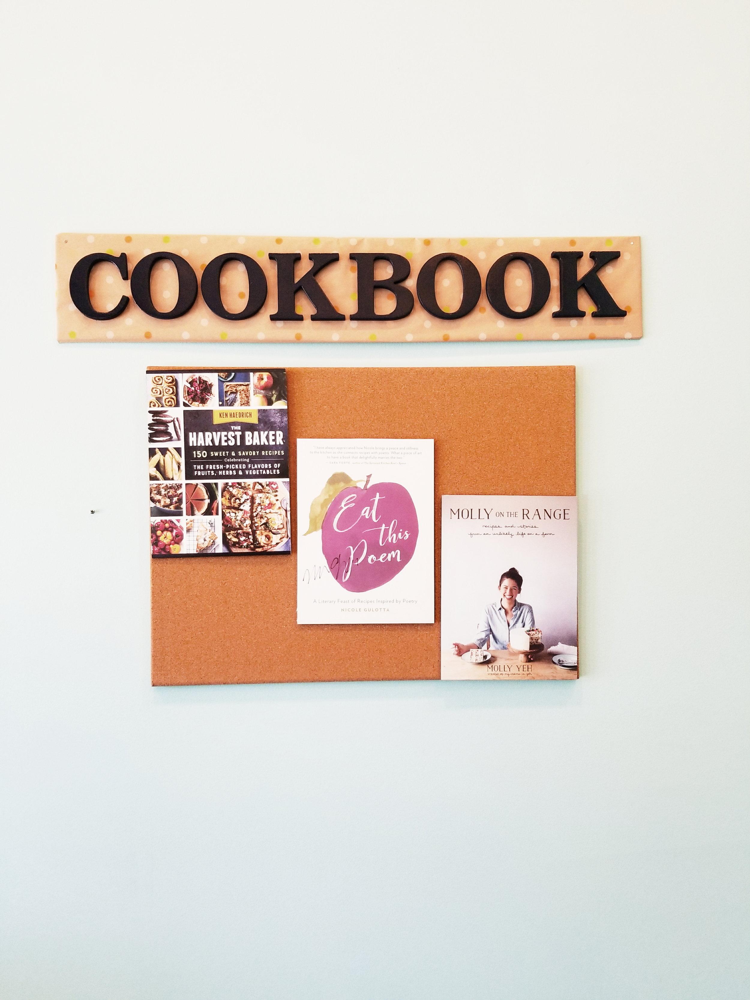 Cookbook covers.jpg
