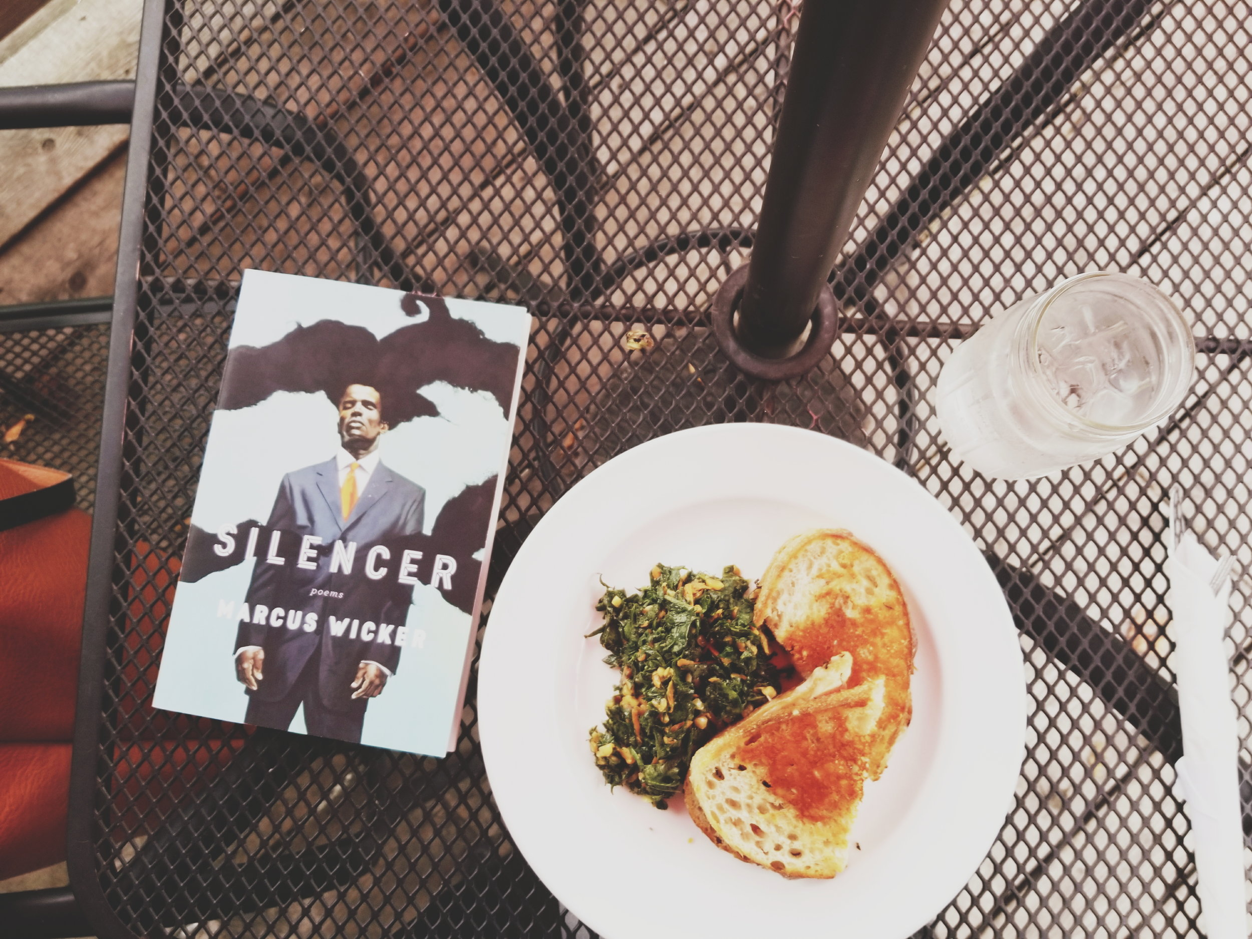 Lunch at Pond Hill Farm, With a Side of Poetry.jpg