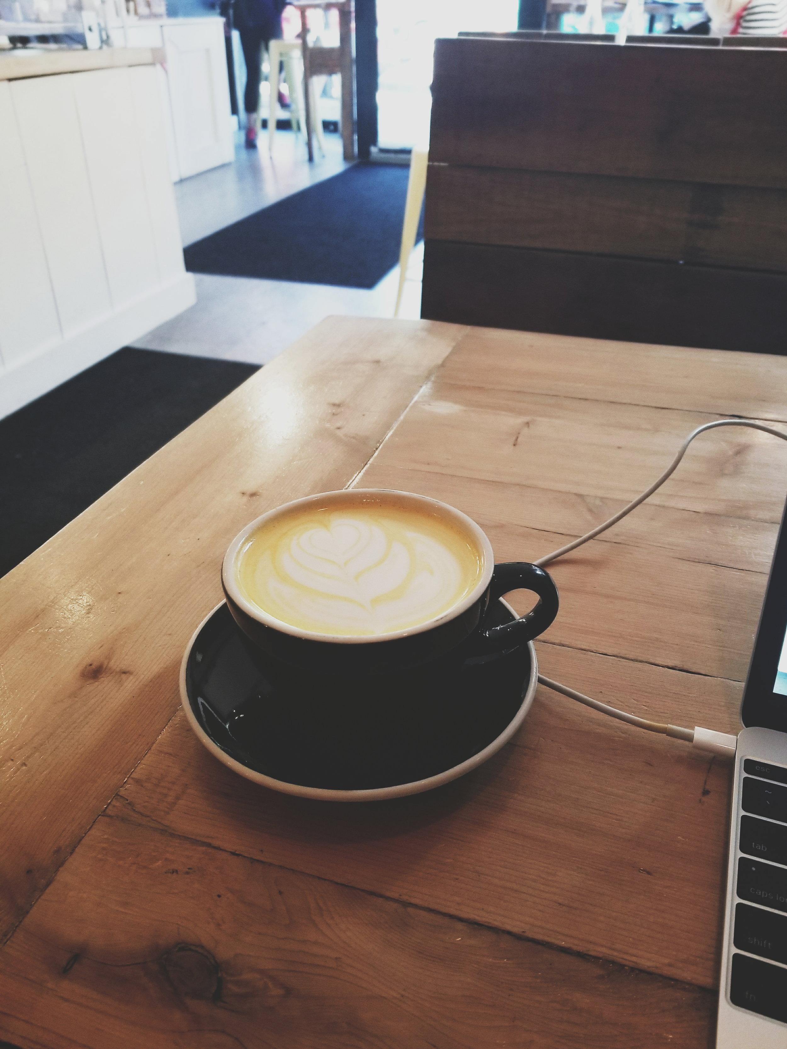 Coffee at Dripworks.jpg