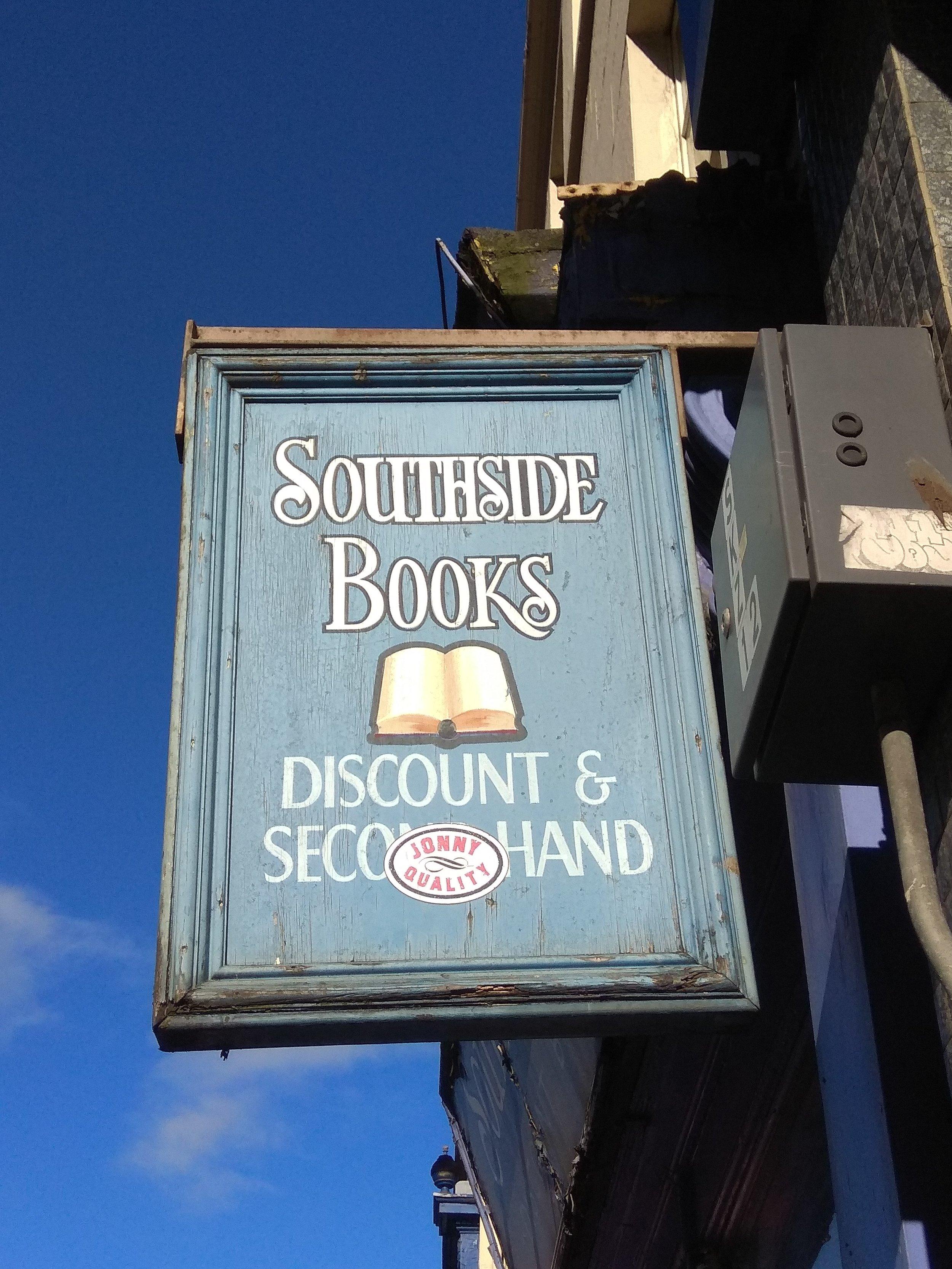 Southside Books.jpg