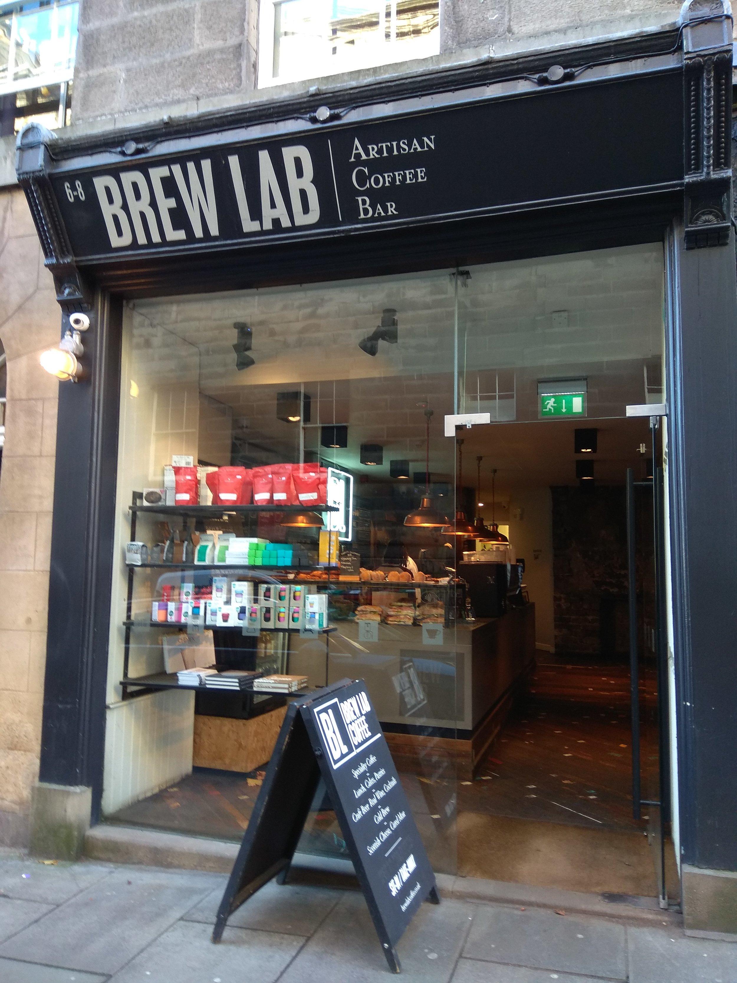 Brew Lab.jpg