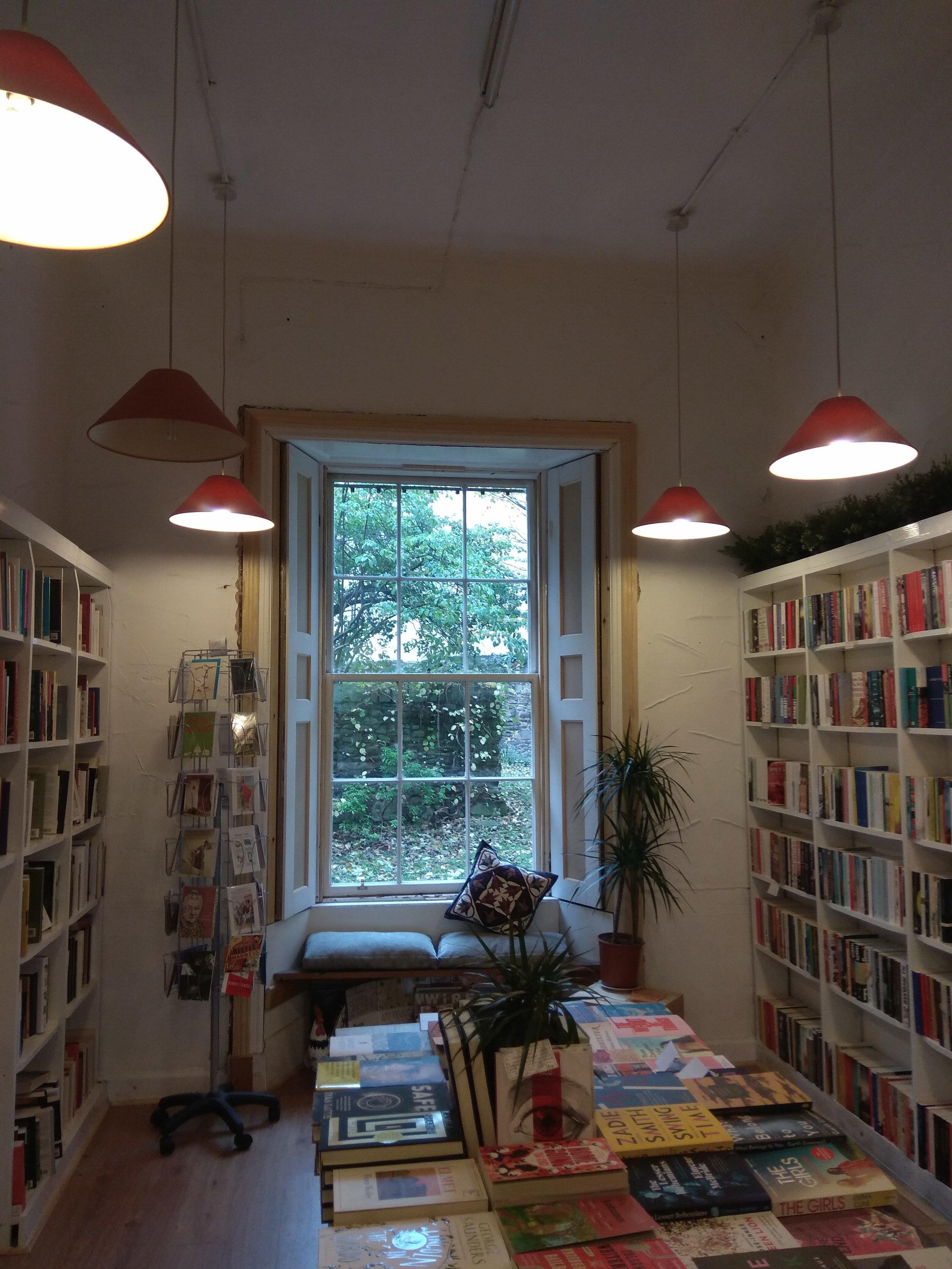 Lighthouse Bookshop interior.jpg