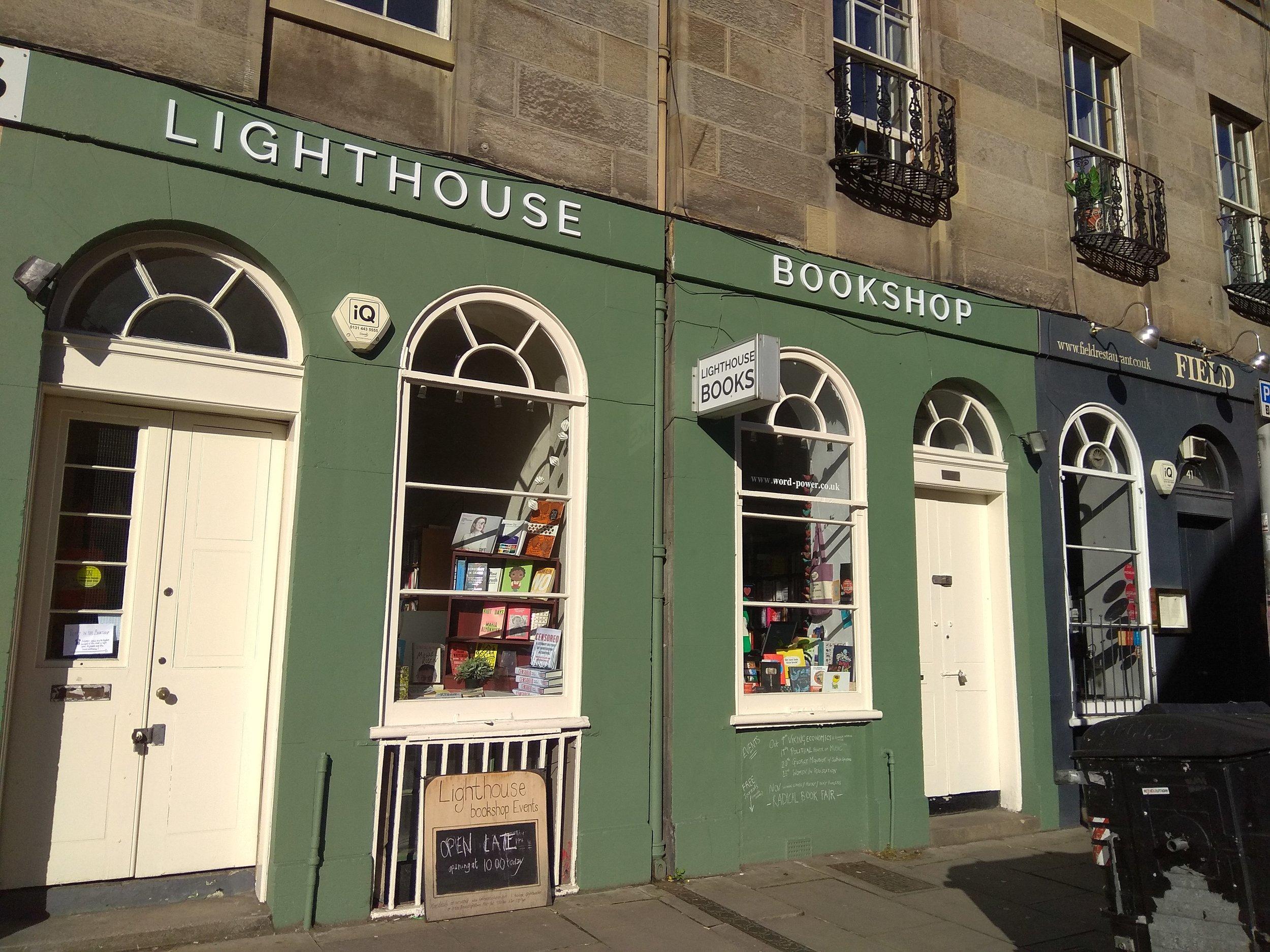 Lighthouse Bookshop.jpg