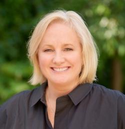 Lori Narlock