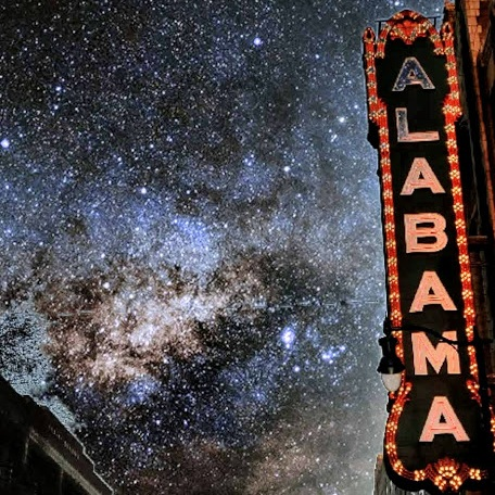 alabama theatre sign.jpg