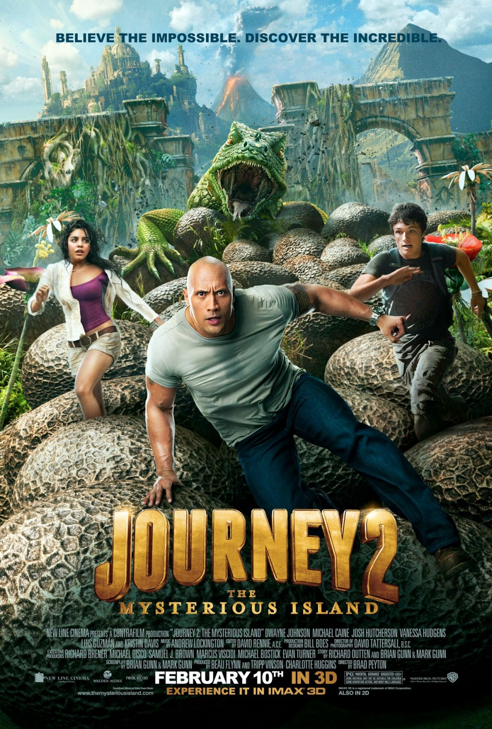 Journey-2-The-Mysterious-Island-Poster-001.jpg