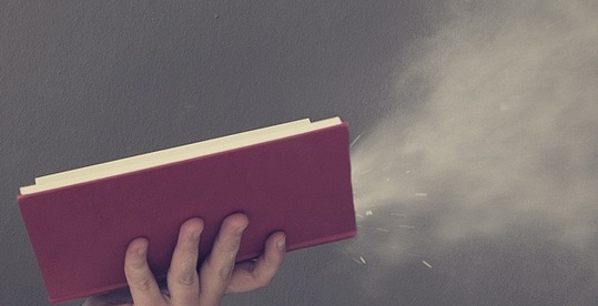 blowing-dust-off-a-book.jpg