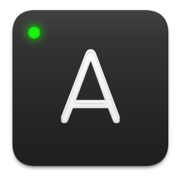 alternote logo.png
