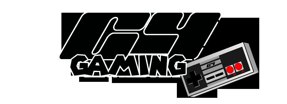 The return of C4 Gaming! — C4 Lifestyle