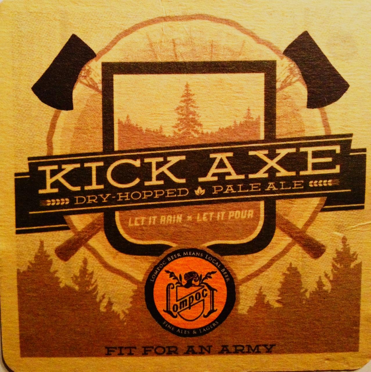 Kick Axe.jpg