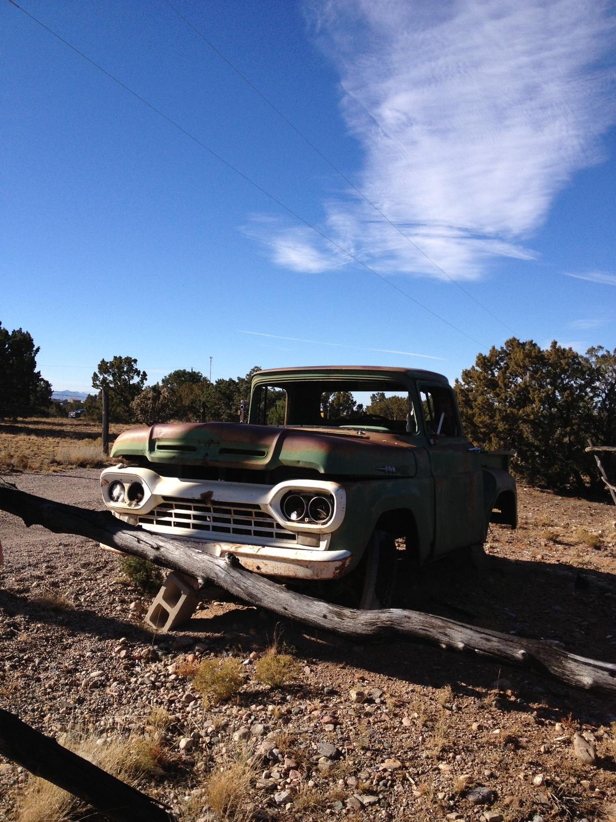 santa fe rusty truck.jpg