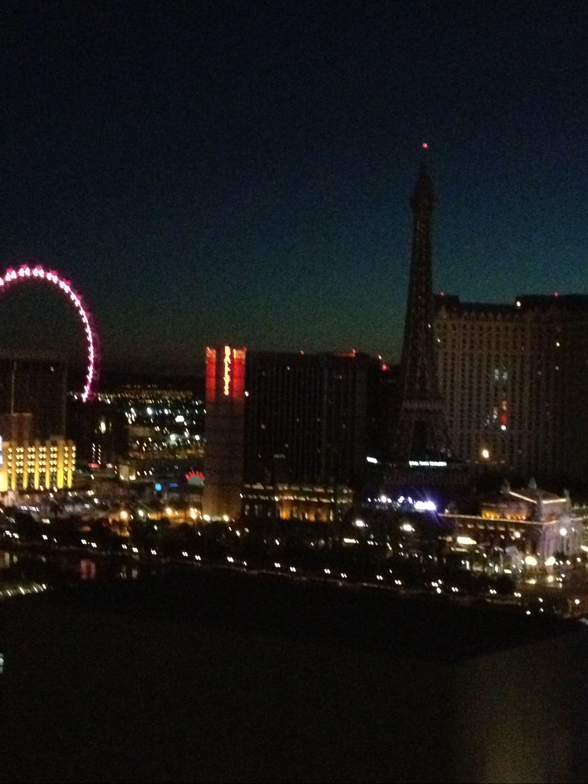 Vegas night.jpg