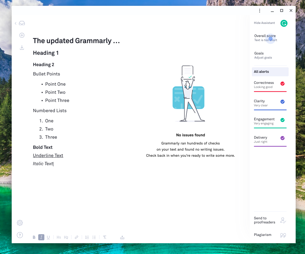 Grammarly Editor.png