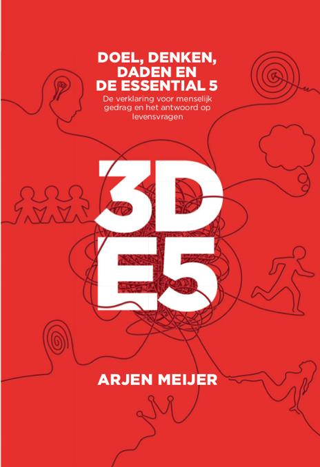 3DE5.png