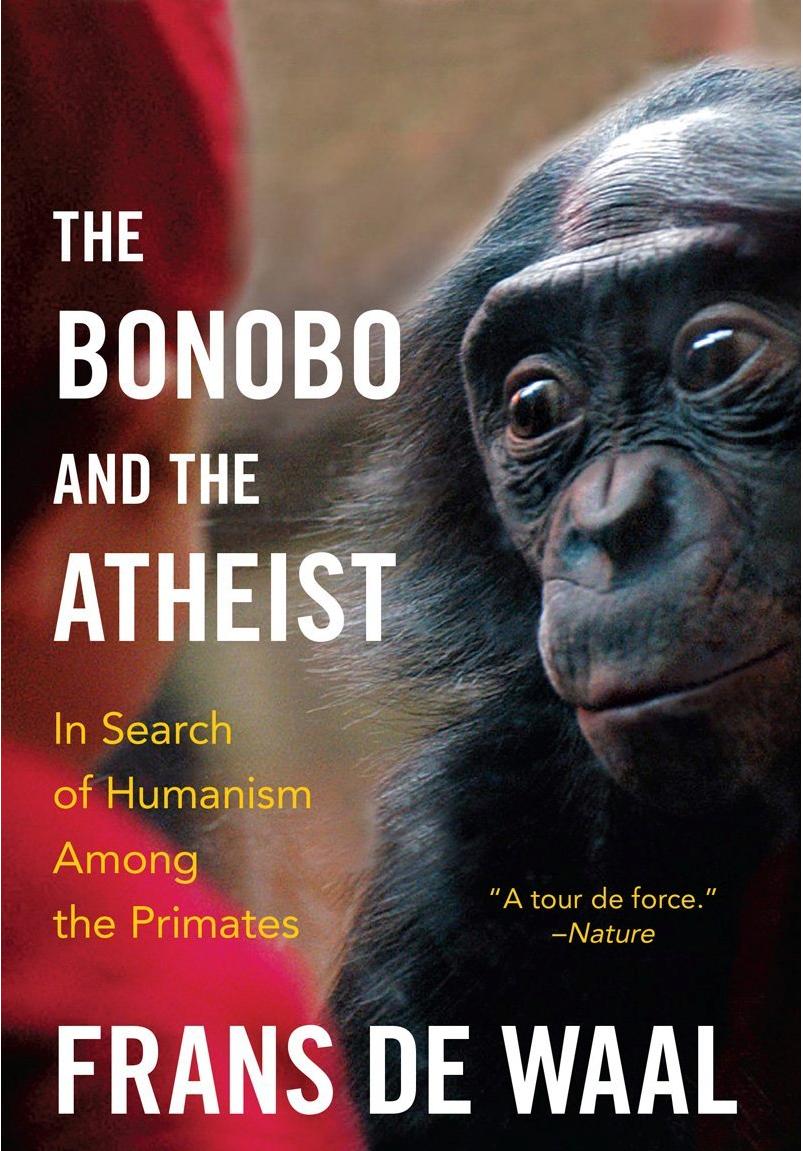 FdW Bonobo.png