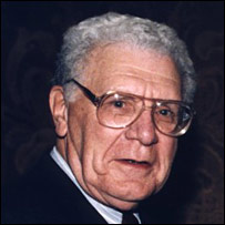 Russel Ackoff