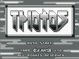 Triotos_Title.png