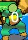 turtles1.jpg