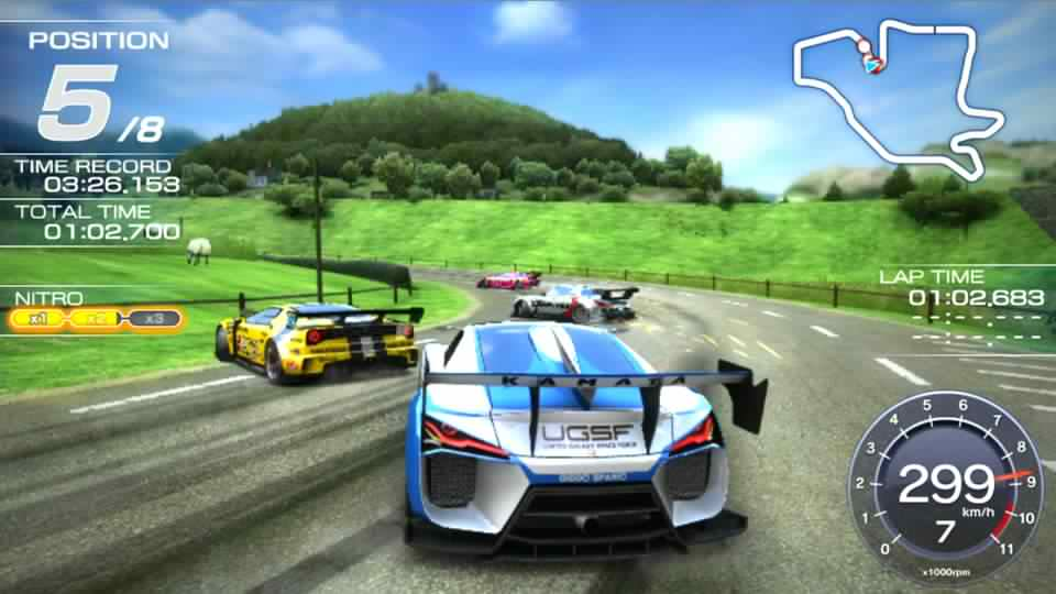 ridge-racer-ps-vita-gameplay-1.jpg