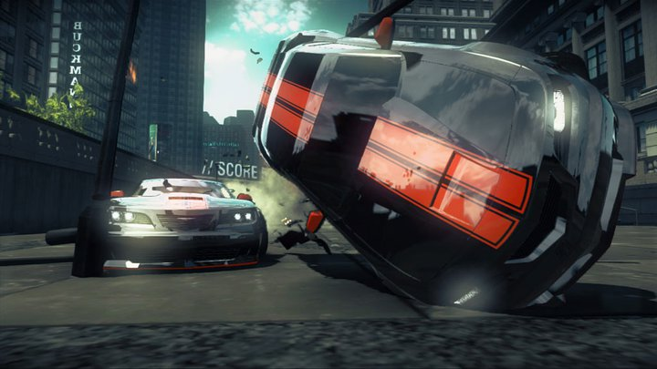 ridge-racer-unbounded-screens-THUMB.jpg