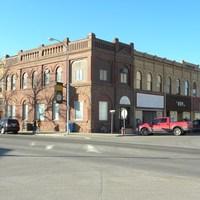 union block southeast.jpg