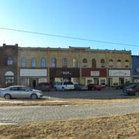 union block east side 2.jpg