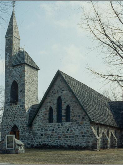 stone church.png