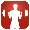 full-fitness.png