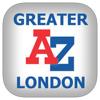greater-london-az.png
