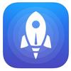 launch-center-pro.png
